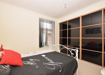 Thumbnail 2 bedroom terraced house for sale in Lincoln Road, Portsmouth, Hampshire