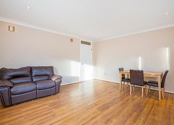Thumbnail 2 bed flat to rent in Vanneck Square, London