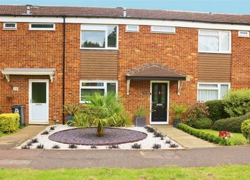 Thumbnail 2 bedroom terraced house for sale in Millwards, Hatfield, Hertfordshire