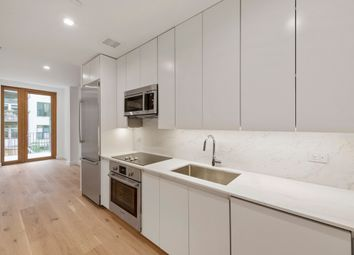 Thumbnail Studio for sale in 102 W 118th St #2, New York, Ny 10026, Usa