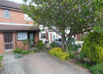 Thumbnail 1 bed flat for sale in Maple Close, Hardwicke, Gloucester