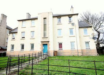 Thumbnail 1 bedroom flat for sale in 10/5 Loganlea Drive, Craigentinny, Edinburgh