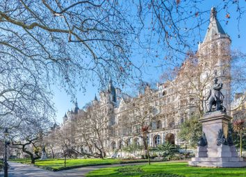 Whitehall Court, Westminster SW1A