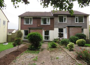 Thumbnail 2 bed detached house for sale in Millers Way, Bishops Lydeard, Taunton