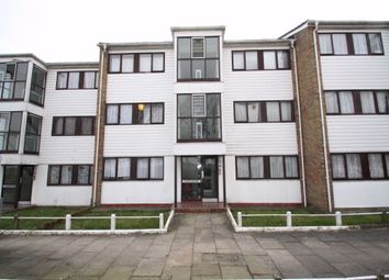 Thumbnail 1 bed flat to rent in Tenterden Road, Tottenham