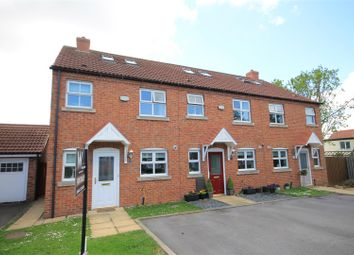 Thumbnail 3 bed property for sale in Harriers Croft, Dalton, Thirsk
