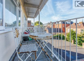 Thumbnail Flat for sale in Dyke Road, Entrance On Chatsworth Road, Brighton