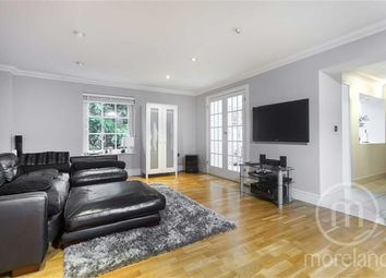 Thumbnail 2 bed flat for sale in Annandale House, West Heath Avenue