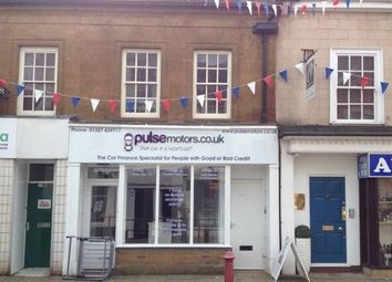 Thumbnail Retail premises to let in High Street, Daventry