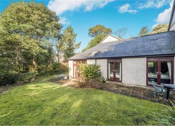 2 bed bungalow for sale in Maenporth, Falmouth, Cornwall TR11