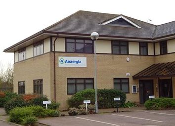 Thumbnail Office to let in Suite 2 Xenus House, Sandpiper Court, Phoenix Park, Eaton Socon, St. Neots, Cambs