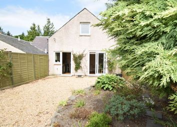 Thumbnail 2 bed cottage for sale in Galavale, Coulter, By Biggar