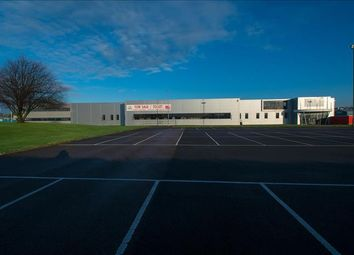 Thumbnail Office to let in Central Park, Unit 1000 Western Avenue, Bridgend Industrial Estate, Bridgend