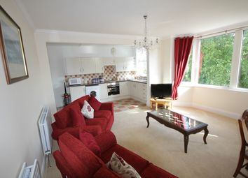 Thumbnail 5 bed semi-detached house for sale in Youngs Park Road, Paignton