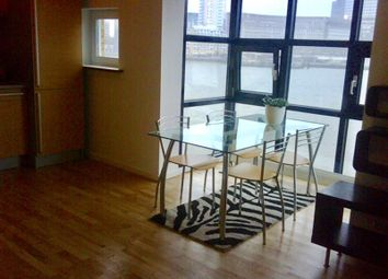 Thumbnail 2 bed flat for sale in Rotherhithe Street, London, London
