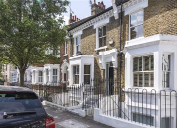 3 Bedroom Flats for Sale in Chelsea - Zoopla