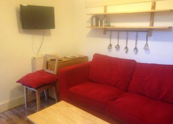 Thumbnail 4 bed flat to rent in Hillhead Terrace, Aberdeen