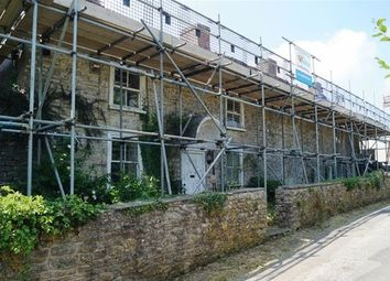 Thumbnail 5 bedroom property for sale in Hinton Blewett, Somerset