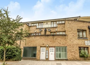Thumbnail 2 bed flat for sale in Northcote Avenue, London
