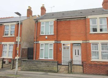 Thumbnail 2 bed semi-detached house for sale in Ladysmith Road, Gloucester