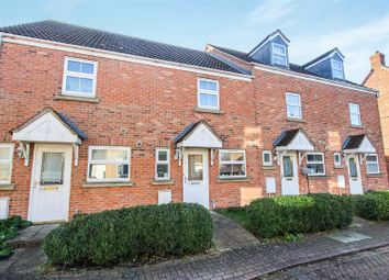 Thumbnail 2 bedroom property for sale in Howell Drive, Sapley, Huntingdon