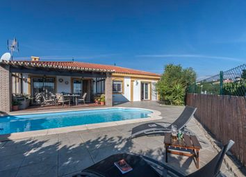 Thumbnail 3 bed chalet for sale in Calle Del Recreo, Urb. Buenas Noches, Estepona, Costa Del Sol, Andalusia, Spain