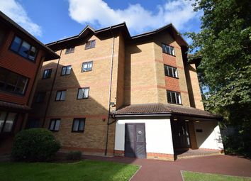 Thumbnail 2 bed flat to rent in Orchard Grove, London