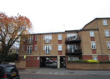 Thumbnail 2 bed flat to rent in Prewett Street, Redcliffe, Bristol
