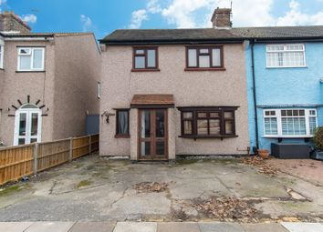 3 bed end terrace house for sale in Wentworth Road, Southend-On-Sea SS2