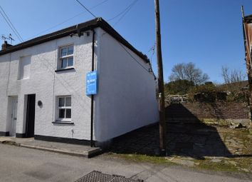 Thumbnail 2 bedroom property for sale in North Road, Lifton
