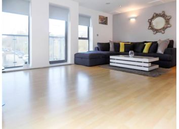 Thumbnail 1 bed flat for sale in Victoria Court, Chelmsford