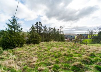 Thumbnail Land for sale in Flex Mill, Hawick, Borders
