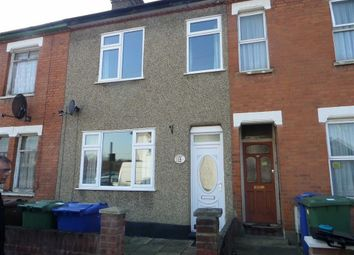Thumbnail 2 bed terraced house to rent in Butts Road, Stanford-Le-Hope, Essex