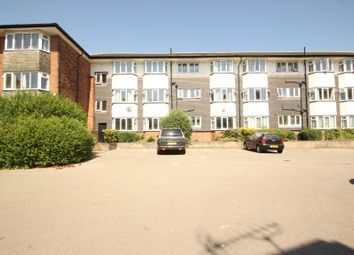 Thumbnail 1 bed flat to rent in Weoley Court, Gibbins Rd, Selly Oak, Birmingham