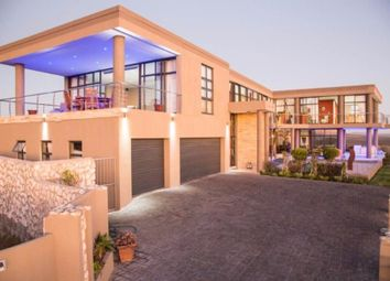 Thumbnail 5 bed detached house for sale in Myburgh Park Fase 1, Langebaan, South Africa