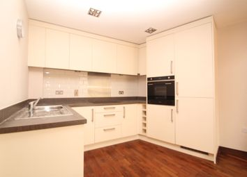 Thumbnail 1 bed flat to rent in Kings Mill Way, Denham, Uxbridge, Buckinghamshire