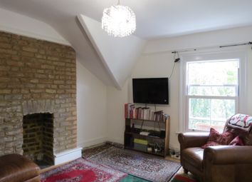 Thumbnail 2 bedroom flat to rent in Alexandra Drive, Upper Norwood