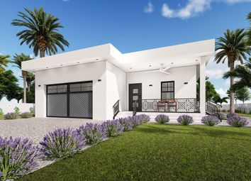 Thumbnail Detached house for sale in Eldorado Blvd, Cape Coral, Lee County, Florida, United States
