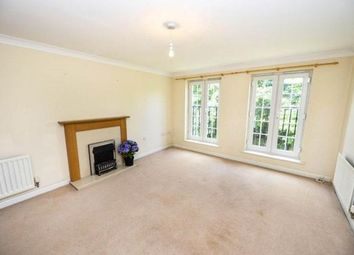 Thumbnail 4 bed property to rent in Blanford Mews, Reigate