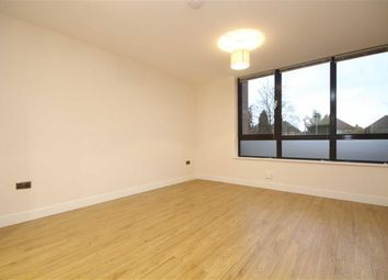 Thumbnail 1 bed flat to rent in Staines Road West, Sunbury-On-Thames