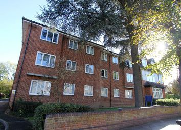 Thumbnail 2 bed flat for sale in Jayson Court, 44 Ashburton Road, Croydon, London
