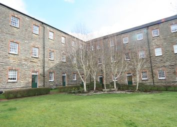 Thumbnail 2 bed property to rent in Yew Tree Court, Truro, Cornwall