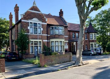 Thumbnail Light industrial for sale in Ailsa Road, Westcliff-On-Sea, Essex