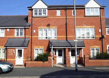 Thumbnail Room to rent in Woodhouse Lane, Wythenshawe, Manchester