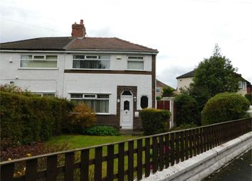Thumbnail 3 bed semi-detached house to rent in Beach Road, Liverpool, Merseyside