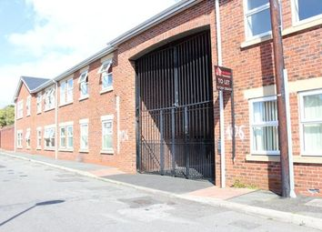 Thumbnail 2 bedroom flat to rent in Haigh Street, Liverpool City Centre