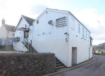 Thumbnail Pub/bar for sale in Northcote Lane, Honiton