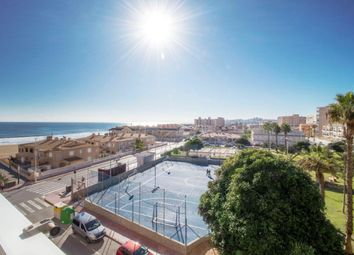 Thumbnail 3 bed apartment for sale in La Mata, Costa Blanca, Spain
