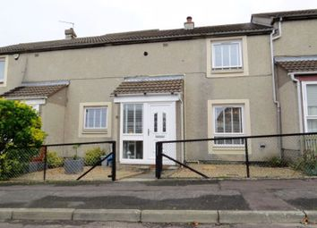 Thumbnail 3 bed terraced house for sale in Inchview Crescent, Wallyford, Musselburgh