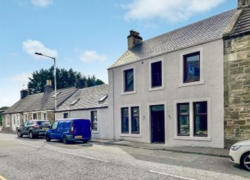 Thumbnail 3 bed property for sale in High Street, Kinross